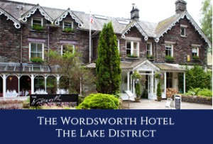 The Wordsworth Hotel The Lake District